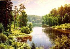 работы Сергея Басова – 02