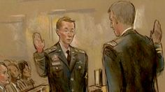 Bradley Manning -  Nobel Peace Prize nominee PFC Bradley Manning, a 25-year-old Army intelligence analyst, who released the Collateral Murder video, that shows the killing of unarmed civilians and two Reuters journalists, by a US Apache helicopter crew in Iraq. Manning also shared documents known as the Afghan War Diary, the Iraq War Logs, and series of embarrassing US diplomatic cables.   www.bradleymanning.com