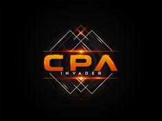 CPA Invader Review Bonus  http://www.bestamzproducts.com/cpa-invader-review-bonus-should-you-buy-it/  Tags: CPA Invader Review, CPA Invader, CPA Invader Bonus, CPA Invader Discount.  https://reviewyst.wordpress.com/2016/01/21/cpa-invader-review-bonus/  http://www.offexploring.com/thanhlonga/blog/kentucky/hagerhill/2016-01-21%2007%3A33%3A41