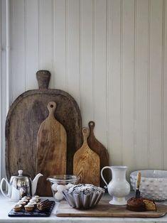 Rustic Italian Home Farmhouse Style Kitchen, Farmhouse Design, Farmhouse Decor, Design Hall, Deco Design, Interior Design Kitchen, Kitchen Decor, Beautiful Kitchens, Home Decor Inspiration