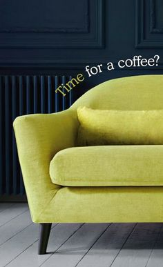 ✰ What does your sofa say about you? ✰ Find inspiration from @nextofficial for a quality sofa that fits your style and personality.