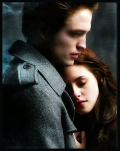twilight saga images, image search, & inspiration to browse every day. Twilight Edward, Twilight Film, Twilight 2008, Twilight Quotes, Twilight Saga Series, Edward Bella, Twilight New Moon, Twilight Pictures, Edward Cullen