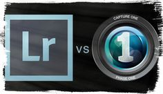 Lightroom or Capture One Pro, Which Raw Processor is Best?  When it comes to raw converters and photo library managers, our choice of products has recently become more limited with the demise of Apple's Aperture. My impressionin the past was that one's choice is largely based on features and ease of use with little difference in image quality between them. That opinion was quickly changed when I started digging into Phase One's Capture OnePro 7.