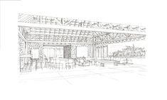 Galeria de Casa no Pacífico / Bernardi   Peschard arquitectura - 35
