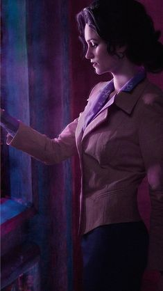 snow white telltale game cosplay 4k iPhone Wallpapers
