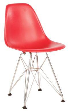 replica eames group standard aluminium chair cf. Replica Kai #42 Dining Chair In Leather Eames Group Standard Aluminium Cf I