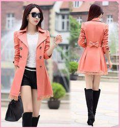 Are you overwhelmed by style options? Kawaii Fashion, Cute Fashion, Asian Fashion, Look Fashion, Girl Fashion, Fashion Design, Fashion Casual, Girls Fashion Clothes, Fashion Dresses