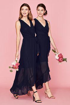 Ida's Bridal Boutique - Beautiful bridal dresses in Overland Park ...