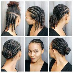 Pinterest: @Loveamarie88 | Hair Tips & Hair Care | Pinterest ...