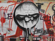 Leo Lunatic / Taksim https://twitter.com/leolunatic #istanbulsokak #duvarlaraozgurluk #istanbulstreetart #sokaksanatı #streetart #graffiti #stencil #wallart #mural #sticker #streetwriting #urban #urbanart #istanbul #beyoglu #kadikoy #besiktas #turkiye #art #panda