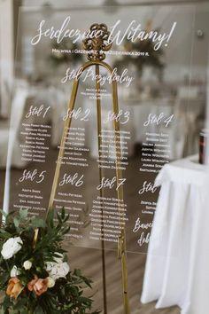 Wedding Decorations, Table Decorations, Weeding, Wedding Inspiration, Grass, Weed Control, Wedding Decor, Killing Weeds, Dinner Table Decorations
