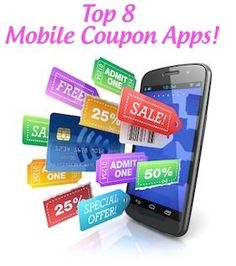 Best Mobile Apps for Couponers 2016 #cupons #online http://coupons.remmont.com/best-mobile-apps-for-couponers-2016-cupons-online/  #best grocery coupon sites # Best Mobile Smartphone Apps for Couponing 2016 I had people request what are the best mobile apps for couponers, so here are my favorites! Please leave a comment with yours too! Cuckoo for Coupon Deals: You will NEVER miss a deal with the Cuckoo for Coupon Deals app download it free on Android or itunes (apple) or Windows phone app…