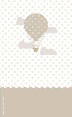 Freebie: diseño de invitación gratis para bautizo, fiestas, babyshower... por No llores Patito Baby Scrapbook, Scrapbook Paper, Scrapbooking, Nausicaa, Penny Parker, Baby Shawer, Cute Images, Baby Pictures, Mini Albums