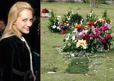 As an update to the tragic death of Brittany Murphy, the Los Angeles Coroner's office has released the late actress' death certificate. Description from celebrity-gossip.net. I searched for this on bing.com/images