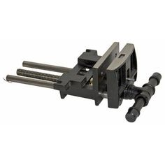 Shop IRWIN 3/4 In Pipe Clamp At Lowes.com | Hand Tools | Pinterest | Clamp