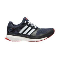 Adidas Energy Boost ESM M - best4run #Adidasa #boost #training #boostyourrun