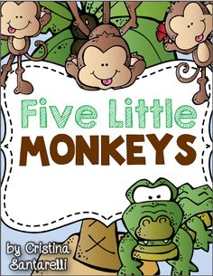 Zoo Animals Activities for kids – A is for Adventures of Homeschooling - Tiffany A. Animal Activities For Kids, Counting Activities, Kindergarten Activities, Preschool Activities, Counting Rhymes, Rainbow Activities, Preschool Curriculum, The Zoo, Monkey Crafts