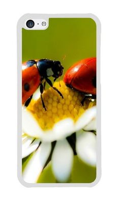 Cunghe Art Custom Designed White TPU Soft Phone Cover Case For iPhone 5C With Beetles Petals Phone Case https://www.amazon.com/Cunghe-Art-Custom-Designed-Beetles/dp/B0166OPR3S/ref=sr_1_9456?s=wireless&srs=13614167011&ie=UTF8&qid=1469253411&sr=1-9456&keywords=iphone+5c https://www.amazon.com/s/ref=sr_pg_394?srs=13614167011&rh=n%3A2335752011%2Cn%3A%212335753011%2Cn%3A2407760011%2Ck%3Aiphone+5c&page=394&keywords=iphone+5c&ie=UTF8&qid=1469252750&lo=none