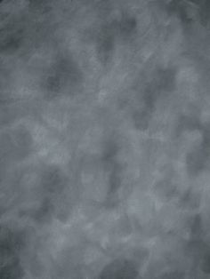 Dark gray mottled backdrop for photography This photo backdrop is often chosen for yearbook photos business head shots and family portraits A versatile gray backdrop with darker tones than the Milky Way Gray backdrop Background Wallpaper For Photoshop, Brush Background, Portrait Background, Banner Background Images, Dark Grey Background, Studio Background Images, Pastel Background, Background Images Wallpapers, Wallpaper Backgrounds