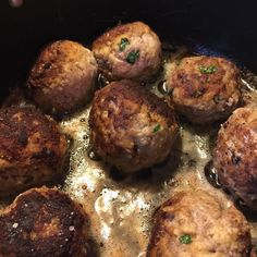 ##arancini #riceballs #traditional AND #nonTraditional #homemade #handmade #freshtoOrder #madeWithLove #queens #statenisland #foodie #foodporn #goodeats #nom #italianfood #delicious #truffles #leahsitalianapples #sicilian #deepfried #goldenbrown #notyourNonnas #reinventingRiceballs #supportLocalBusiness #followyourdream #cheesy #eeeeeats #catering #foodilysm #fuckthatsDelicious