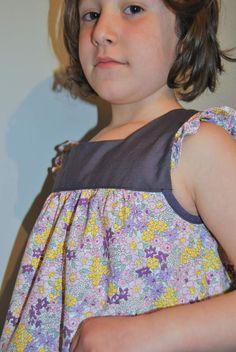 une autre robe - Un-instant-chez-moi