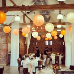 Oakwood Events: Portfolio of stunning wedding and event lighting images including fairy lights, lanterns and chandeliers. Event Lighting, Wedding Lighting, Canopy Lights, Ceiling Lights, Curtain Drops, Fairy Lights, Lanterns, Chandelier, Wasing Park