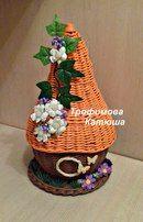 ГномоТаун Snow Globes, Home Decor, Decoration Home, Room Decor, Home Interior Design, Home Decoration, Interior Design