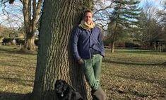 Imagini pentru ben fogle documentare persoane izolate tradus in romana Trunks, Plants, Travel, Drift Wood, Viajes, Tree Trunks, Destinations, Plant, Traveling