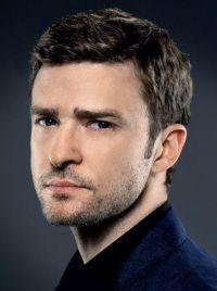 Justin Timberlake grava participação na nova música do Little Big Town com Pharrell Williams #Band, #Cantor, #Disco, #Instagram, #M, #Música, #Noticias, #Nova, #NovaMúsica, #Novidade, #Novo, #PharrellWilliams, #Popzone http://popzone.tv/2016/06/justin-timberlake-grava-participacao-na-nova-musica-do-little-big-town-com-pharrell-williams.html
