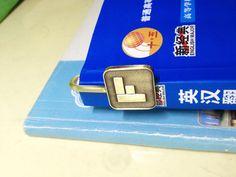 #Flipboard Bookmark!
