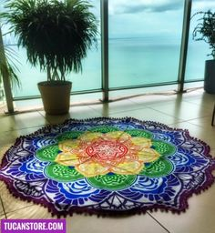 Mandala  Home decoration and female accessories shop online, we ship worldwide / Compra online: www.tucanstore.com