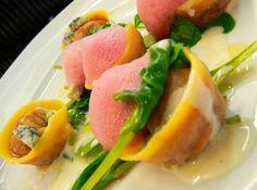 Italian Food Secret nr. 7: Friuli Venezia Giulia #food #recipe #italy