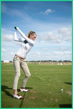 Golf Courses - Risk Management and Accident Prevention in the Golf Arena * Want additional info? Click on the image. #GolfCourses
