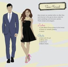 dress code wording for wedding google search wedding ideas