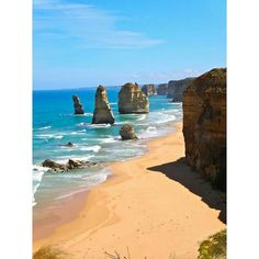 T-45 days until #TravelingThroughAustralia  can't wait any longer for this. A dream becomes true!  #Travel #Traveling #Roadtrip #Backpacking #Backpacker #Peterpantravels #Travels #Australia #Sydney #Perth #Melbourne #Cairns #Excited #World #12Apostles #GreatOceanRoad #Happy #Happiness #ChristmasInAustralia #AustralianSummer #Nature #Awesome #Amazing by laeryy http://ift.tt/1ijk11S