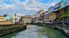 Tenby Harbour Pembrokeshire