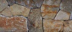 Better Exteriors -Drystone Newport