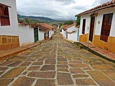 The Top 10 Things to See and Do in Barichara, Colombia San Gil, Diego Rivera, South America, Columbia, Places To Visit, Sidewalk, Building, Restaurant Mexicano, Pictures