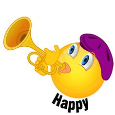 Happy birthday emoticons is a best way to wish your friends, family members or closed ones. Happy birthday emoticons makes time saver. When we use emoticons Birthday Emoticons, Happy Birthday Emoji, Happy Birthday Video, Happy Birthday Quotes, Happy Birthday Images, Happy Birthday Greetings, Birthday Photos, Animated Emoticons, Funny Emoticons