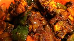 Chicken jalfrezi recipe easy cook with food junction chicken chicken jalfrezi recipe easy cook with food junction chicken recipies pinterest easy desi food and food forumfinder Images