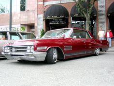 1964 buick wildcat   buick riviera 1971 buick riviera 1969 buick electra 225 custom