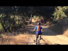 Navigation Highlights - YouTube