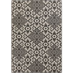 ALF-9637 - Surya | Rugs, Pillows, Wall Decor, Lighting, Accent Furniture, Throws, Bedding