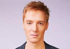Mostanáig titkolta! A magyar színész évekig nem beszélt édesapjával | femina.hu