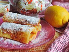 Nyári palacsinta sütőben sütve! Nem kell a tűzhely mellett állnod, ha finomságra vágyik a család! - Bidista.com - A TippLista!