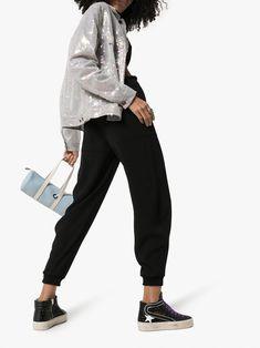 6b8d389bd 358 Best Fashionista images in 2019 | Fashion women, Feminine ...