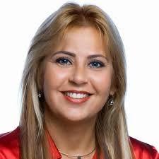 RN POLITICA EM DIA: MPF DENUNCIA EX-PREFEITA DE SÍTIO NOVO POR IMPROBI...