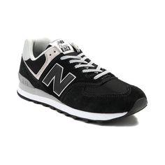 Mens New Balance 574 Classic Athletic Shoe 9cd5104f0b