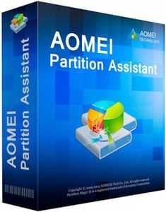 AOMEI Partition Assistant Crack offers the comprehensive solution to manage hard disk space on your PC. Make partition without losing their important data. Windows Operating Systems, Windows Server, Hard Disk Drive, Free Space, Linux, The Help