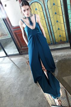60c5a65d7195 Antonio Marras Pre Collection FW 2016 www.antoniomarras.it Fall Fashion  2016
